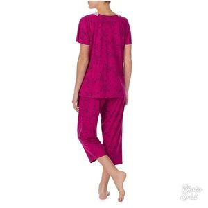 Secret Treasures Intimates & Sleepwear - NWT Secret treasures pajamas